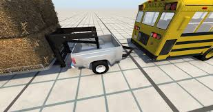 How To Make A Gooseneck Dolly (Updated) | BeamNG Costway Rakuten 330lbs Folding Platform Cart Dolly Push Pbe Truck Bed Handler Model Tbh50 Northern Tool Equipment How To Make A Cartruck Tow Cheap Tackling Common Rust Issues Hot Rod Network To A Gooseneck Updated Beamng Lavohome Super Heavy Duty Hand Milwaukee 2way Convertible Amazoncom Champ Pick Up Home Improvement 116 Bruder Fliegl Triaxle Low Loader Trailer And Trucks Dollies Lowes Canada Pin By Dolly B On Buildwell Pinterest Camper