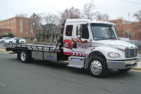 Tow Truck Company Washington Dc. Truck Shipping | Truck Transport ... Our Value Added Services Go Above And Beyond Dan Rs Automotive Lone Star Repair Service Tow Truck Stamford Ct Towing Company Accused Of Preying On Vehicles At Local 7eleven Bklyner Gta 5 Save 50 On Towtruck Simulator 2015 Steam Police Robot Transform Game 2018 Free Download Of Cartoon 49 Desktop Backgrounds Tow Truck Ets 2 Mods Drawing At Getdrawingscom Free For Personal Use Company Washington Dc Shipping Transport Buy Blaze And The Monster Machines Transforming Auto Camion Autista 3d Revenue Download Timates Google