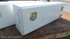 2) Better Built Truck Boxes | Item DB3348 | SOLD! August 30... Brushed Nickel Cabinet Pulls Stainless Steel Round For Pul Oak Long Pferential Truck Tool Box Size Boxes Complete Guide Better Built Top 7 Reviews 2 Truck Boxes Item Db3348 Sold August 30 7910 Sec Series Low Profile Single Lid Crossover 5pocket Black Tray 19inl X 18inw Utility Recreation 51 Hddealscom Hd 73210096 Crown 60in 20in 18in Powder Coat Alinum