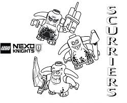 Coloring Pages Free Printable Colouring For Adults Knights Color Sheets Kindergarten Pdf