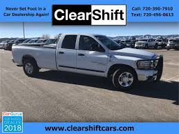 100 Lubbock Craigslist Cars And Trucks By Owner Diesel For Sale In Denver CO From 3500 CarGurus
