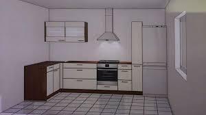 küche einbauküche eckküche küchenzeile