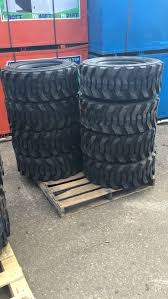 SKID STEER TIRES 10 / 12 / 14.5 X 16.5 HUL5 / SKS / SKS-4 PATTERNS ... Amazoncom Rupse Tire Chain Of Car Suv Emergency Mud Snow How To Prep Your Truck For Old Man Winter Peerless Vbar Double Chains Tcd10 Aw Direct 55 Best Truck Alloy Cables Single Service Laclede Risky Business Repair Has Its Share Dangers Farm And Dairy 36 Best Tire Chains Images On Pinterest Tyres Autos 100022 1000r22 Cobra Cable Dualtriple Ice Square Link Wesco Industries Cars Pickups Suvs Heavyduty Trucks Caridcom 225 Suppliers Manufacturers At Install Your Rig Youtube