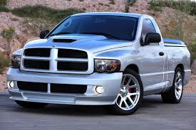 Buy Used BADASS ROE SUPERCHARGED 2004 DODGE RAM SRT-10 VIPER LOWERED ... Montevideo Used Dodge Dart Vehicles For Sale 2005 Ram Srt10 Yellow Fever Special Edition Glen Shelly Preowned 2006 1500 Truck Regular Cab In My The Snow Trucks 24 Viper Style Black Machined Wheels Tires Fits 132880 Rk Motors Classic And Performance Cars Pickup 2dr Sale Naples Nationwide Autotrader Wikipedia 2004 For Saleheadersmagnaflow Exhaust Motor Fpr Youtube
