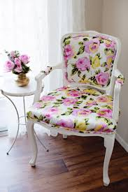 Chair Design Ideas. Beautiful DIY Chair Upholstery: Diy Chair ... My Lazy Girls Guide To Reupholstering Chairs A Tutorial Erin Diyhow To Reupholster Ding Room Chair With Buttons Alo Pating Upholstery Paint Fniture Change And Fabric Fniture Simple Tips On How To Upholster Chair Chiapitaldccom 25 Unique Reupholster Couch Ideas On Pinterest Modern Sectional Modest Maven Vintage Blossom Wingback Reupholster A Wingback Chair Diy Projectaholic Seat Diy Make Arm Slipcovers For Less Than 30 Howtos Childs Upholstered Children S Best Upholstery Chairs