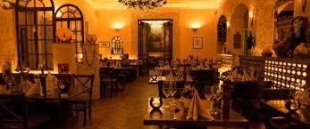 restaurant troja münchen griechische und mediterrane küche