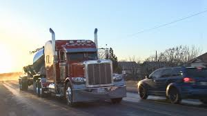Parrish Trucking - Best Truck 2018 8 Ball Trucking Ventura California Get Quotes For Transport Parrish Trucking 190 Photos Cargo Freight Company Freeburg Lack Of Truckers Is Making Prices Rise The Bottom Line Leasing Fort Wayne In Nationalease Careers Best Image Truck Kusaboshicom 2018 Hshot Hauling Llc Home Facebook Truckings Begnings Toy Box Cnection Pictures From Us 30 Updated 322018 Green Valley Transportation 21 1 Review Services