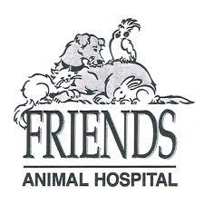 friends animal hospital llc in reading pa 509 n park rd