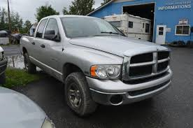 Used 2004 Dodge Ram 1500 For Sale In St-Georges-Est, Quebec ... 4500 Flatbed Truck Trucks For Sale Dodge Ram Srt10 2004 Pictures Information Specs 3500 Fresh Fuel Hostage Sd 5441 Just Of Florida Jeeps 2500 59 Cummins Diesel 4x4 6 Speed Manual For Sale Awesome 2005 Dodge Enthusiast Pickup 1500 Information And Photos Zombiedrive Used In Stgeorgesest Quebec Ram St Medina Oh Southern Select Auto