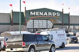 Suspected Shoplifter Pummeled Menards Guard, Madison Police Say ... Arca General Tire 150 Drivers To Watch The Down Dirty Radio Show 2 Toy Semi Trucks Menards Dmi Farm Equipment Se Trader Express Feb 10 2012 By South East Issuu Store Locator At Black Friday Ads Sales Deals Doorbusters 2017 Couponshy Join Wrif In Livonia Mdm Motsports On Twitter Team Debriefings After Practice Truck Rental Stock Photos Images Alamy Filemenards Marion Il 7319329720jpg Wikimedia Commons Moving