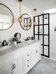 1920 bathroom ideas photos houzz