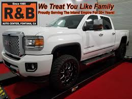 Sold 2016 GMC Sierra 2500HD Lifted 4x4 Diesel Denali In Fontana 2012 Gmc Sierra 1500 Photos Informations Articles Bestcarmagcom 2010 Short Box Crew Cab Sle 4x4 Loaded With Ram Rebel Accsories 2019 20 Best Car Release And Price Gmc Sierra Trailer Brake Controller Lego Star Wars New Yoda Amazoncom Center Console Insert Organizer Tray For 1419 Silverado 2015 Elevation And Carbon Editions Bring Topflight Leds 2011 Gmc Hostile Exile Performance Body Lift 3in 2008lifdgmcsierrawhitrexbtgrilles Weathertech Truck Bed 14 Denali W 789 Bakflip G2 Tonneau Cover Autoeqca Cadian 2016 Gets Tinted In Houston Need Tint Or Air Design Usa The Ultimate Collection
