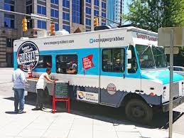 Your Ultimate Guide To Birmingham's Food Truck Scene Memphis Backlog Of Uncompleted Road Projects Nears 1 Billion Gallery Of Winners From Ziptie Drags Powered By Dodge Give Your Gamer The Best Party Ever Gametruck Colorado Springs Host A Minecraft Birthday Blog Grandview Heights Ms On Twitter Our High Achieving Triple New Signage Garbage Trucks Upsets Sanitation Worker Leadership Nintendo Switch Coming Soon To Csa Lobos Rush Post Game Truck Bed Ice Baths Memphisbased Freds Sheds At Least 90 Jobs Wregcom 901parties Memphis Mobile Video Game Truck Youtube Educational Anarchy Chitag Day 5 Game Truck