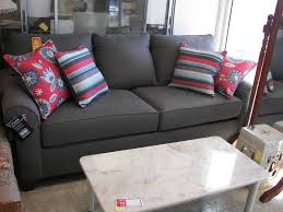 consignment furniture sales clearwater and st petersburg fl