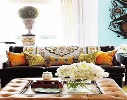 brown sofa pillow ideas okaycreations net