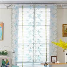 Teal And Brown Curtains Walmart by Coffee Kitchen Curtains Kitchen Curtains Coffee Cafe Bistro Tier