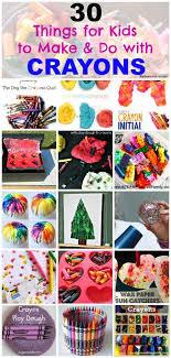 647 best Arts & Crafts For Kids images on Pinterest