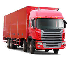 Best Trucking Company To Work For   My Lifted Trucks Ideas Tow Truck Company Name Ideas Best Resource What Is A Good Trucking To Work For 2018 Invoice Template With Small Pany Flatbed Companies In Pa Otr Drivers Need Mainly Midwest To Northeast New Commercial Trucks Find The Ford Pickup Chassis Volvo Set Become Worlds Largest Heavyduty Manufacturer Hull Download Landscape Channel Lease Purchase Program How Write A Food Truck Business Plan Youtube Pdf Maxresde Cmerge Buy Of Kelley Blue Book