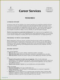 Resume Title Samples Best Good Resumes Examples Experienced Attorney ... Resume Samples Attorney New Sample Experienced Lawyer Best Of Real Estate Attorney Atclgrain Insurance Defense Velvet Jobs Top Five Trends In Planning Information Good Elegant Stock Keywords To Use Paregal Working Girl Simple Resume Template Legal Assistant Example Livecareer Examples Awesome 13 Amazing Law 650846