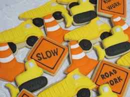 Highway Construction Cookies Birthday Party Favors Road Crew Cristins Cookies You Are Loads Of Fun Dump Truck Cakecentralcom Cake Wilton Chuck The And F750 For Sale With Chevy As Well 2001 Pop It Like Its Hot I Heart Baking Dump Truck Cookies Sugar Cookie Whimsy Trucks Diggers Scoopers Mixers And Hangers 131 Best Little Boys Images On Pinterest Decorated Sports Guy Themed Flipboard Cstruction Number Birthday Tire Haul Ming 3d Model Cgtrader