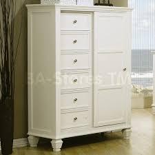 South Shore Libra Double Dresser With Door by Beautiful Dresser With Door On Tall Dressers With Doors Home
