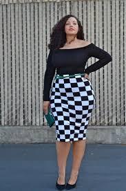 best 25 plus size pencil skirt ideas on pinterest curvy women