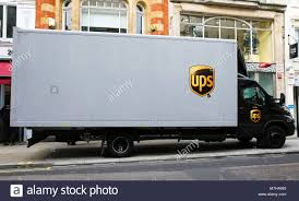 A United Parcel Service (UPS) Van Featuring: View Where: London ... Ups Freight Drivers May Go On Teamsterauthorized Strike Fortune Sustainability Mandates Maximum 70 Hours In 8 Days For Package Drivers Are Doctors Rich Physicians Vs Youtube The Astronomical Math Behind New Tool To Deliver Packages Is Testing Delivery Tricycles Trafficchoked Seattle Wired Look At This Facebook Page Where Share Pics Of Dogs They Government Sues Saying Ban Beards And Long Hair Violates The Extreme Super Truck Kings Of Customised Pick Ups Thatgeekdad Now You Can Stalk Your Real Time While How Stalk Your Driver Between Carpools 1