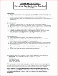 10 Cover Letter For Machine Operator | Proposal Sample 10 Cover Letter For Machine Operator Proposal Sample Publicado Machine Operator Resume Example Printable Equipment Luxury Best Livecareer Pin Di Template And Format Inspiration Your New Cover Letter Horticulture Position Of 44 Lovely Samples Usajobs Beautiful 12 Objectives For Business Rumes Mzc3