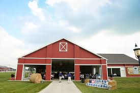 Host An Event | Farmstead Event Pavilion | Shipshewana Auction ... The Farmhouse Weddings Barn At Hawks Point Indiana Rustic Wedding Venues Blue Berry Farm Event Venue Something Vintage Rentals Glistening Glamorous Fall Weston Red A Blog Nappanee Our Weddings By Rev Doug Klukken Northwest Kennedy Gorgeous