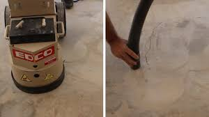 Rocksolid Garage Floor Coating Instructions by Garage Floor Coating With Rust Oleum Rocksolid