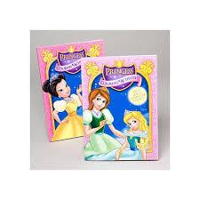 Kea Coloring Book Games Free Download Cheap Princess Find
