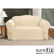 suede sofa covers centerfieldbar com