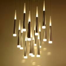 modernen führte schlafzimmer deckenleuchten kühl warm weiß küche le wohnzimmer licht deckenleuchten leuchte led deckenleuchte