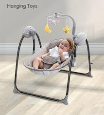 Imbaby Baby Rocking Chair Baby Swing Electric Baby Cradle ... Best Baby Bouncer Chairs The Best Uk Bouncers And Chicco Baby Swing Up Polly Silver A Studio Shot Of A Feeding Chair Isolated On White Rocking Electric Cradle Chaise Lounge Balloon Bouncer Dark Grey Kidlove Mulfunction Music Electric Chair Infant Rocking Comfort Bb Cradle Folding Rocker 03 Gift China Manufacturers Hand Drawn Cartoon Curled In Blue Dress Beauty Sitting Sale Behr Marquee 1 Gal Ppf40 Red Fisher Price Cover N Play Babies Kids Cots Babygo Snuggly With Sound Music Beige Looking For The Eames Rar In Blue