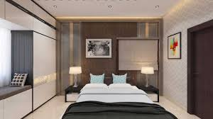 100 Home Interiors Designers Interior In Hyderabad Interior Designing Company