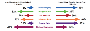 Stacking The Deck Fallacy Examples by Endowment Investor Risk