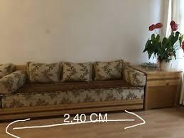 rent faktisk konvergens hoste marokkanische sofa kaufen