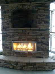Zero Clearance Fireplace Insert Zero Clearance Wood Fireplace Zero