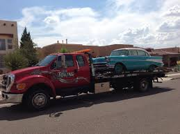 J&E Towing 3330 10th Ave Ne, Rio Rancho, NM 87144 - YP.com Towing And Container Transportation Nj Heavy Duty Los Angeles Towtruck Texture Gta5modscom Duggers Services Az Nm Alburque Core Values Roadside Service Llc In Spokane Pick Up Truck Rental Nm Augusta Ga 1929 Ford Model A Tow Stock Photo Royalty Free Image 2016 Super In Rio Rancho Area Dealer New Signs Remind People To Move For First Responders Krqe Platinum Auto Transport Professional Flat Bed Teenage Girl Killed Crash Caused By Fleeing Car Thieves Gmc Sierra 3500 Hd Pitre Buick