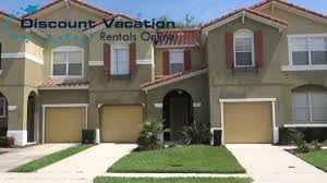 CB3T5163AL Fully Furnished Houses For Rent In Orlando Fl