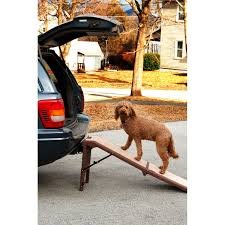 Dog Ramps: Dog & Pet Ramps For Cars, SUVs & Trucks | Petco Inexpensive Doggie Ramp With Pictures Best Dog Steps And Ramps Reviews Top Care Dogs Photos For Pickup Trucks Stairs Petgear Tri Fold Reflective Suv Petsafe Deluxe Telescoping Pet Youtube The Writers Fun On The Gosolvit And Side Door Dogramps Steps Junk Mail For Cars Beds Fniture Petco Lucky Alinum Folding Discount Gear Trifolding Portable 70 Walmartcom 5 More Black Widow Trifold Extrawide