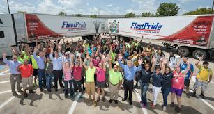 ABOUT FLEETPRIDE | Heavy Duty Truck And Trailer Parts Fleet Pride Truck Trailer Parts Adjustable Ball Cap Hat H3 Ebay Catalogs Heavy Duty Truck And Trailer Parts Fleetpride Brochure Opens New Orleans Location Holds Grand Opening Competitors Revenue Employees Owler Company Profile Fleetpride National Catalog 2018 01 Youtube Custom Vinyl Pickup Wrap Executive Detail Graphics Acquires Colton Supply Fleet News Daily Expands Heavyduty Aftermarket Supply Chain Company Profile Office Locations Funding