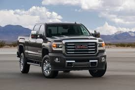 2015 GMC Sierra All Terrain HD Review - Gallery - Top Speed Gm Sold 124000 More Trucks Than Ford So Far This Year Gmc General Motors Sales Tin Sign Garage Decor Fox News To Diversify Axle Supply For New Photo Recalls Almost 8000 Pickup Over Power 2015 Canyon Unveiled At Detroit Auto Show Concept Car Of The Week Bison 1964 Design Trademarks Scottsdale And Silverado Big Chevrolet Ck Tractor Cstruction Plant Wiki Fandom Powered And Isuzu Scrap Their Truck Partnership In Asia Fortune Is Motoring As Profit Jumps 34 Pct On Us Truck Suv Sales