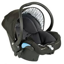 siege coque bébé siège auto coque streety fix bebe confort avis