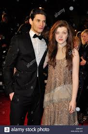 30.NOVEMBER.2010 LONDON. BEN BARNES AND GEORGIE HENLEY ATTEND THE ... Best Luxury Cinema Time Out Ldon 19 Best Food Restaurants Images On Pinterest The Rolling Stones At Olympic Recording Studio In Barnes South Studios By Simone Mcewan Yellowtrace Original Cast 1973 Cafe Ding Room Savills Burges Grove Sw13 8bg Property For Sale Ipdent Cinema Stock Photos Images Cinemas Interior Design K