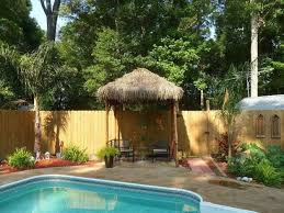Small Tiki Hut Side Pool : Beautiful Outdoor Tiki Hut Gallery ... Photos Yard Crashers Hgtv Similiar Tiki Hut Bar Kits Keywords Within Outside Tiki Bar Garretts Lofted Custom Kids Playhouse Sp4tots Built Huts Bars Nationwide Delivery Best Wellington Big Kahuna Picture On Awesome Backyard Swimming With The Fishes Lucas Lagoons Bamboo Materialsfor Nstructionecofriendly Building Interior Download Garden Design Patio Ideas And Photo Gallery Innovations