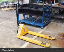 Hand Lift Truck Use In Factory – Stock Editorial Photo © Sarawuth123 ... Quick Lift Hand Pallet Trucks The Pallettruck Shop Vestil Aliftrhp Fixed Straddle Winch Truck 35 Length China High Hydraulic 25 Tons Actionorcomimashoplgestardhand Car Creativity Tire Lift Truck 50001819 Transprent Png Free Hand Pallet Jack Jigger Jack Pu Dh Hot Selling Pump Ac 3 Ton 10 Tonnes Cat Pdf Catalogue Atlas Quicklift 5500lb Capacity Model