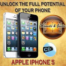 PDF] iphone 5 user manual free 28 pages apple s iphone 5 user