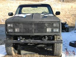 1982 C10 Parts 1982 Chevy S10 Shell Shock Mini Truckin Magazine Chic Bilstein B8 5125 Kit 2 Front Shocks For 7582 K20 6 Inch K5 Blazer 60l Engine Swap The Professional Choice Djm Suspension 1984 Chevrolet Grumman Parts Autos Post Chevy Truck Door Panel Truck Power Steering 1985 Discount Custom Automotive Carpet Floor Mats More Auto Carpets Dash Wwwtopsimagescom Gmc Diagram Trusted Wiring Nemetasaufgegabeltinfo C10 Stepside All About