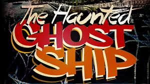 Spirit Halloween Wichita Ks Hours by The Haunted Ghost Ship Chicago Tickets 15 At Spirit Of Chicago